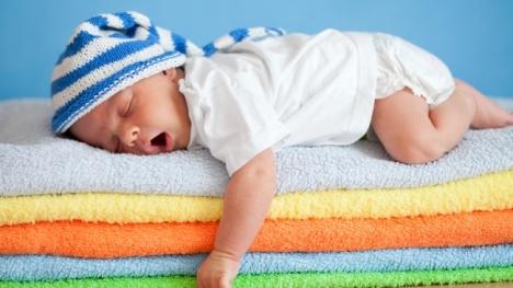 Saiba-a-Importância-de-Dormir-Bem