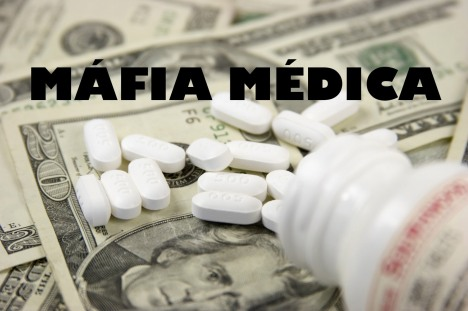mafia medica piramidal.net