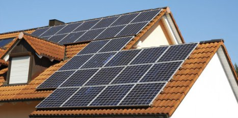 painel fotovoltaico piramidal.org