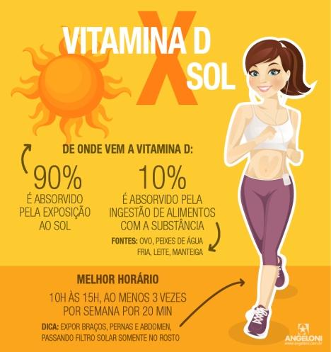 vitamina_d_piramidal.org