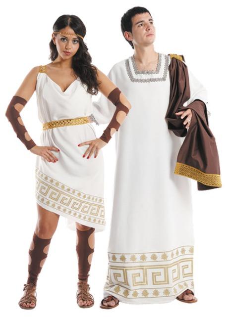 casal romano 2