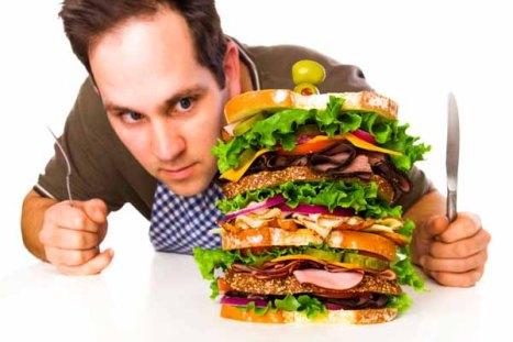 comer-demais.piramidal.net