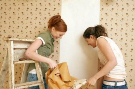 Como-aplicar-papel-de-parede