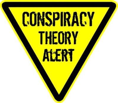 conspiracy-alert piramidal.net