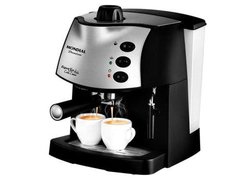 maquina de café piramidal.net