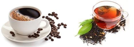 café e chá piramidal.net