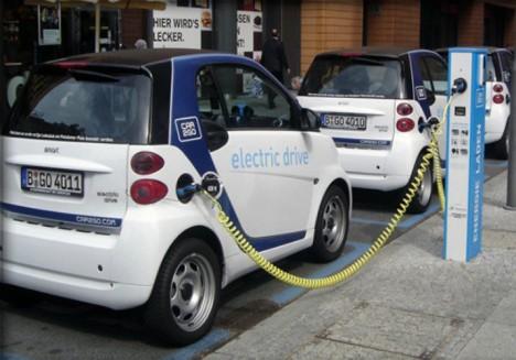 Conheça cinco inovações que podem ajudar as cidades brasileiras