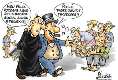 desigualdade-social2