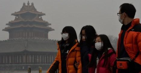 poluição do ar piramidal.net
