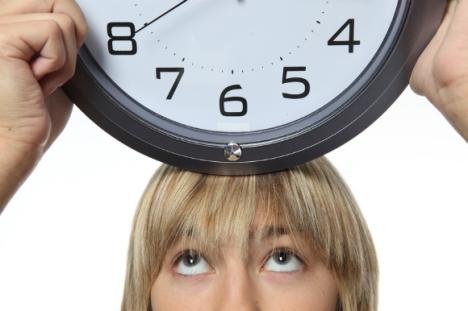 relógio-de-ponto