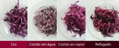 vegetais-crus-ou-cozidos.piramidal.net