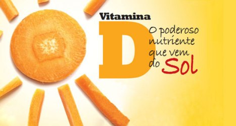 vitamina-D2 piramidal.net