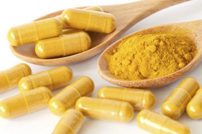 Açafrão é efetivo como 14 medicamentos piramidal.net