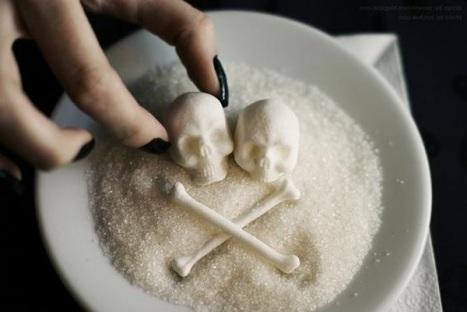 açúcar-doce-veneno_piramidal.net