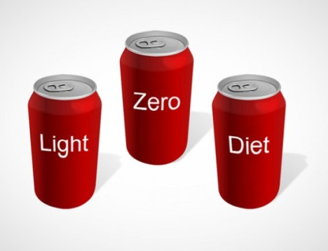 diet-light-zero.piramidal.net