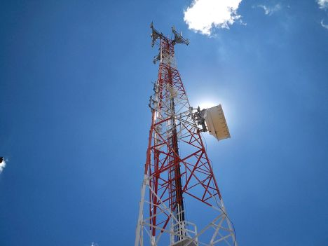 Torre_Celular.piramidal.net