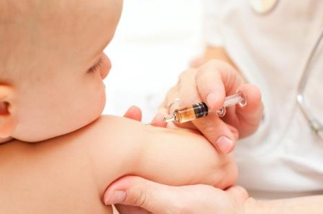 Vacinação-Infantil.piramidal.net
