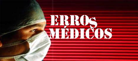 ERROS-MEDICOS