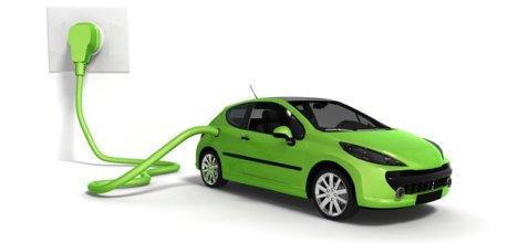 Japão já tem mais pontos de carga de carros elétricos que postos de gasolina