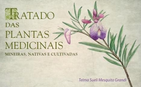 livro_plantas_medicinais