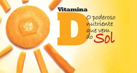 vitamina-D-sol
