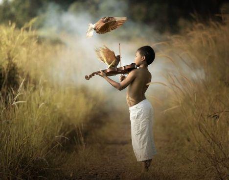 A-musica-eleva-a-alma