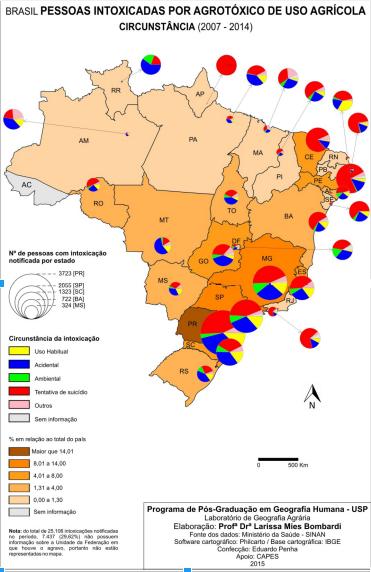 Um Atlas de nossa agricultura envenenada 2