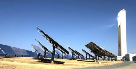 sistema-de-energia-solar-inedito-pode-ser-instalado-em-pernambuco-em-2017