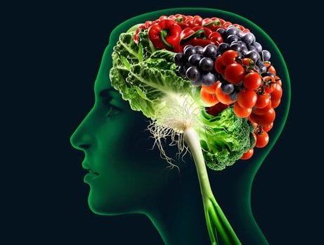 brain-food-e1326763689299