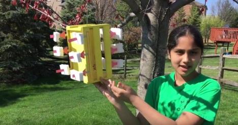 garota-de-13-anos-cria-dispositivo-que-gera-energia-renovavel-por-r-16