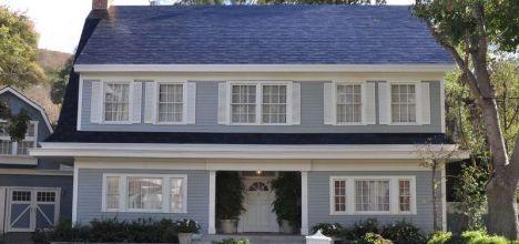 tesla-cria-placas-solares-iguais-a-telhados-tradicionais-1