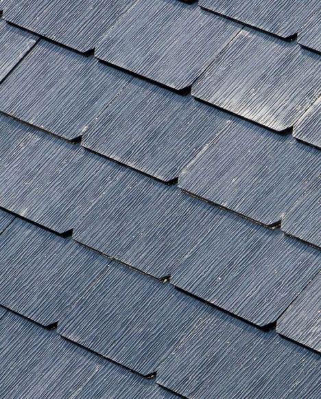 tesla-cria-placas-solares-iguais-a-telhados-tradicionais-3