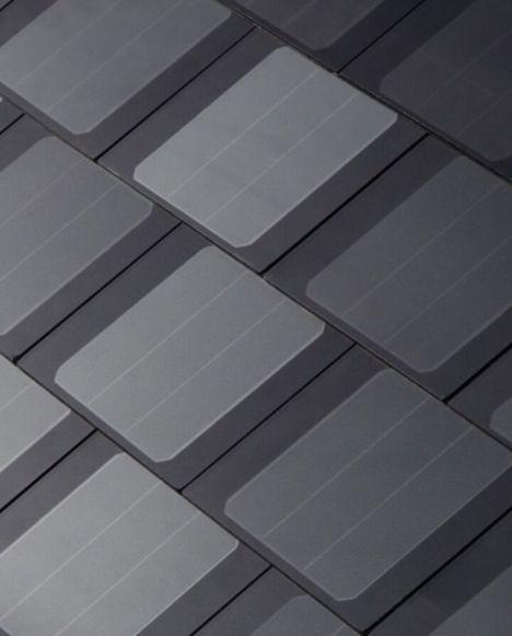 tesla-cria-placas-solares-iguais-a-telhados-tradicionais-4