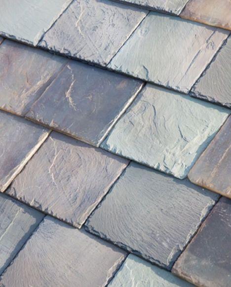 tesla-cria-placas-solares-iguais-a-telhados-tradicionais-5