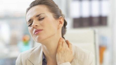 fibromialgia-misterio-resolvido-3