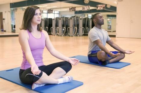 meditacao-arteterapia-e-reiki-passam-integrar-procedimentos-do-sus