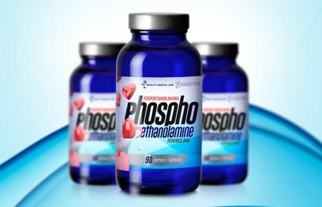 fosfoetanolamina-suplemento1